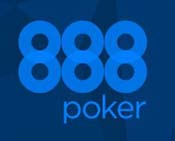 888poker and WSOP.com to Team Up in New Jersey