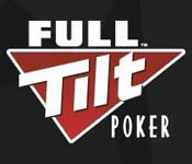 """Major"" Overhaul of Full Tilt Poker's Ring Games"