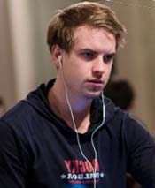 The Online Poker Week: JayP-AA Opts out of Tracking