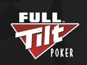 Full Tilt Poker Launches Players Club