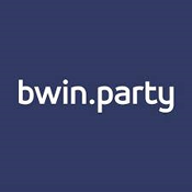 GVC Holdings Make bwin.party an Offer They can't Refuse