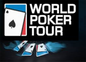 WPT UK Main Event - Day 3 Report