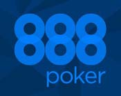 888poker are Focused on Recreational Players too