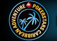2016 PokerStars Caribbean Adventure Main Event - Day 2 Report