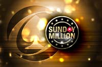A New Anniversary Sunday Million to Offer $10 Million Guarantee