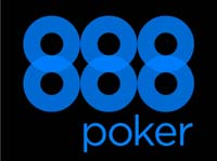 888poker Teams Up with Swedish Poker Federation