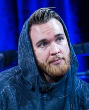 The Online Poker Weekend - Fabian Quoss Among Winners