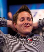 2016 EPT Grand Final - Day 3 Report