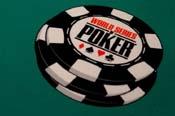 2016 WSOP Kicks Off