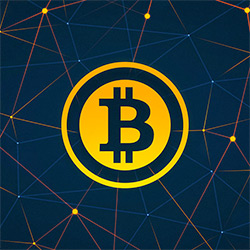 Why Is Bitcoin a Good Investment on Betting Online