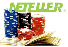 NETELLER Online Poker Rooms - The Top Online Payment Solution