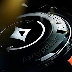 PartyPoker Promotion brings back rake back offer for players